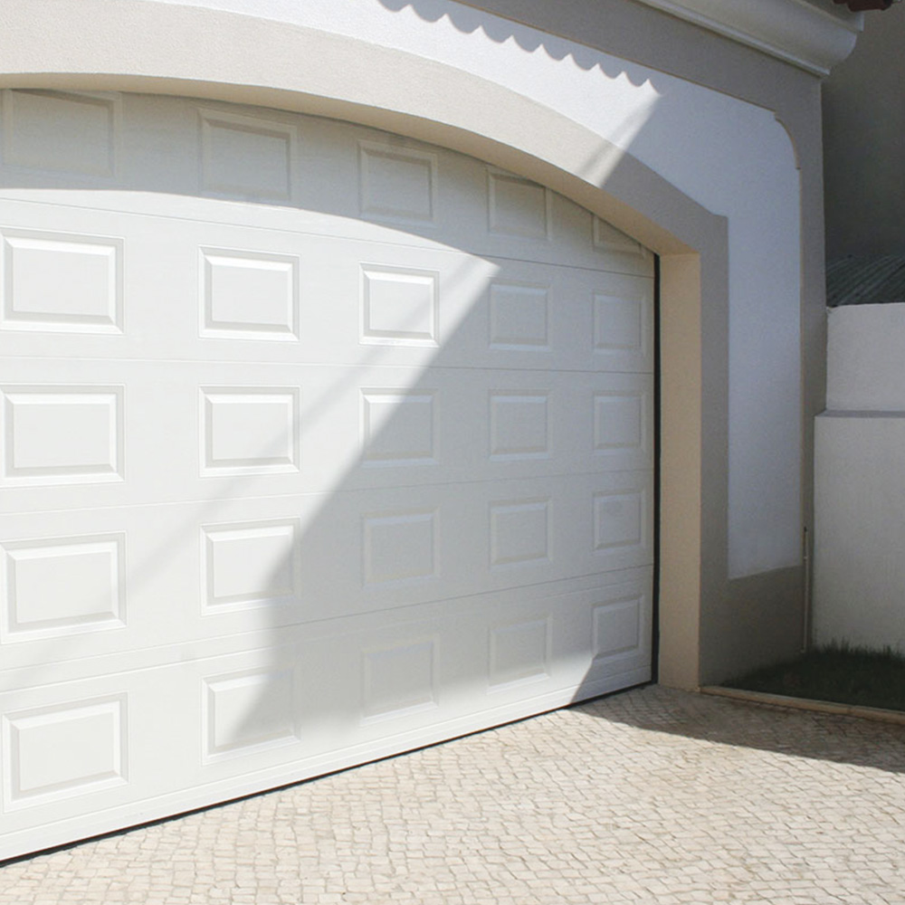 Reparação de portas de garagem em Bobadela